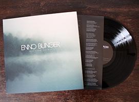 Wir sind vorbei - Vinyl